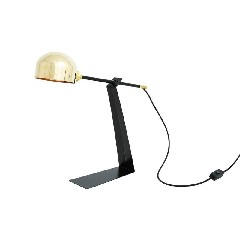Table lamp KINGSTON