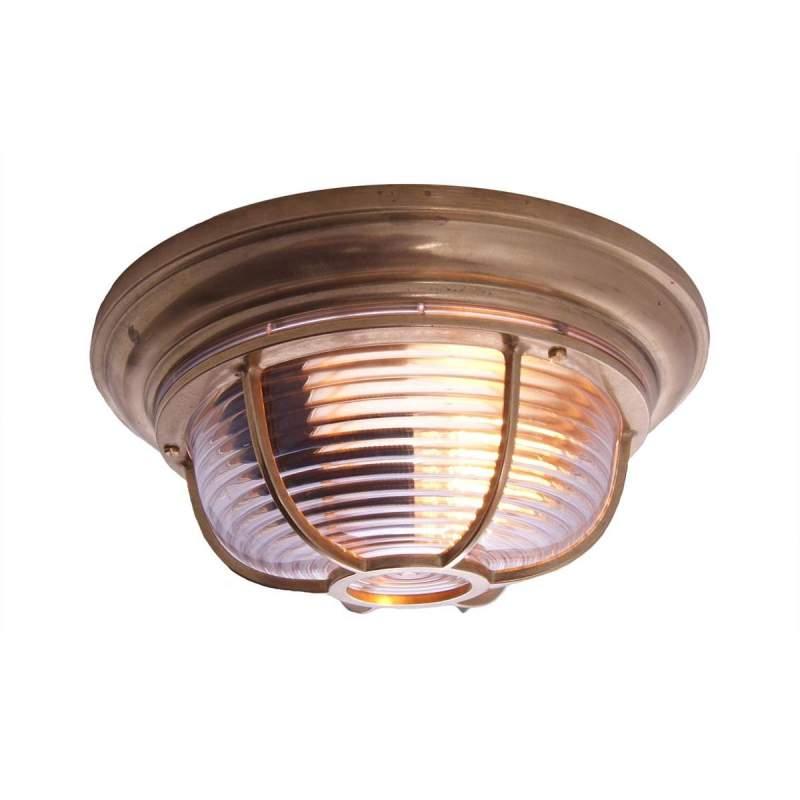 Ceiling lamp ADUR MARINE