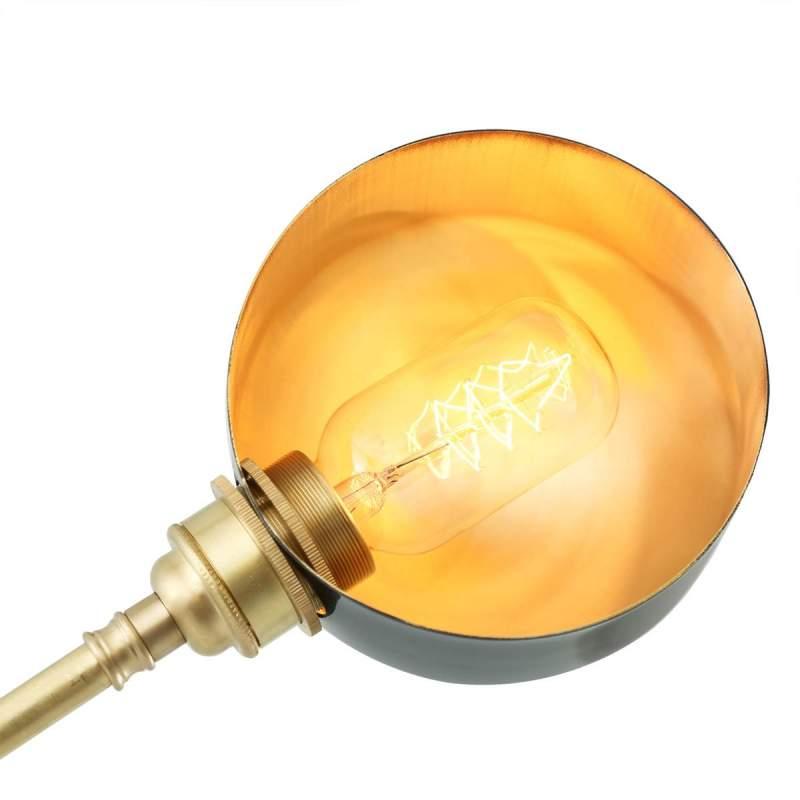 Pendant lamp KINGSTON