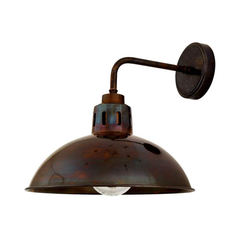 Wall lamp TALISE