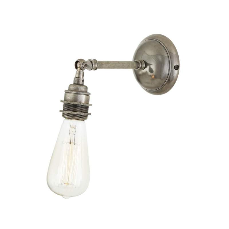 Wall lamp DABB