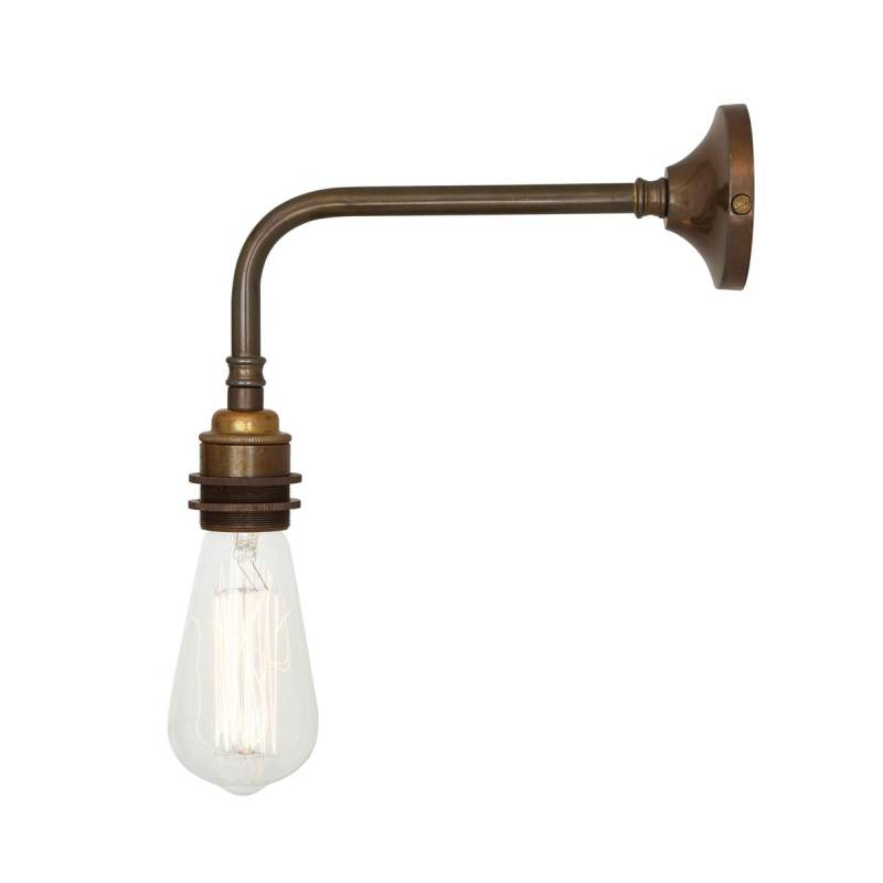 Wall lamp LOME
