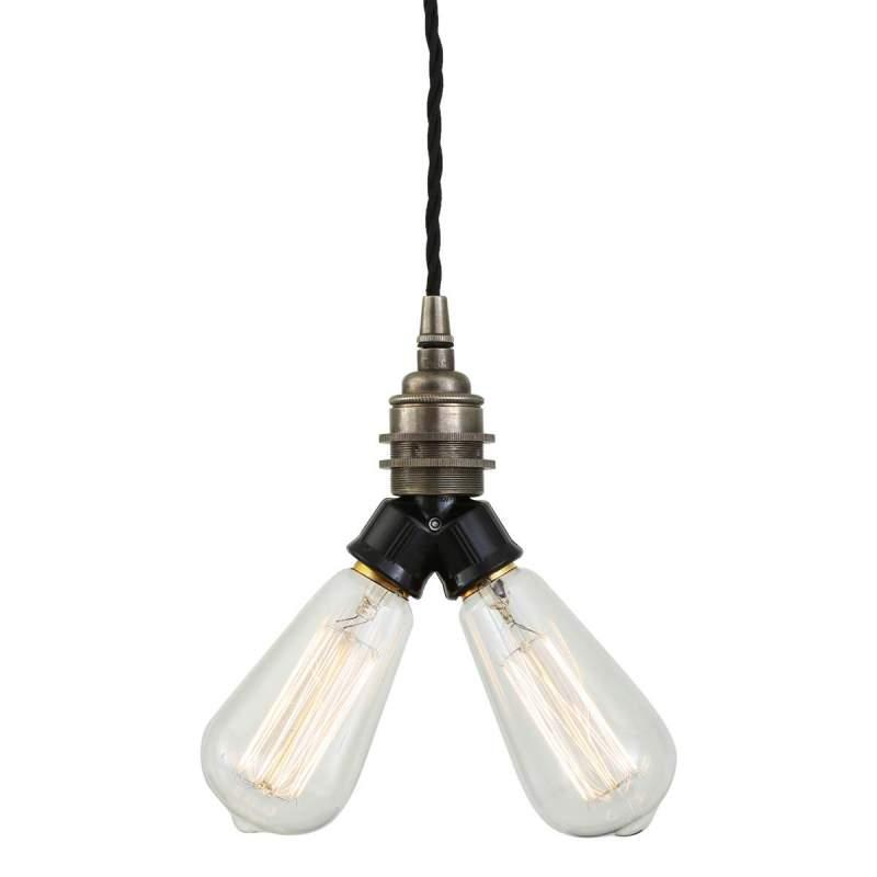 Pendant lamp ARRIS