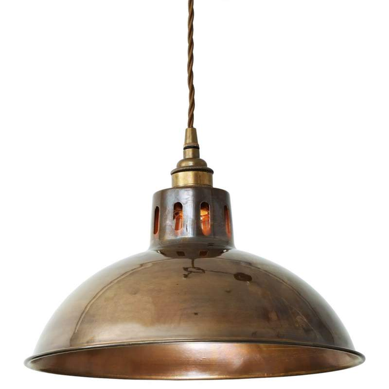 Pendant lamp PARIS