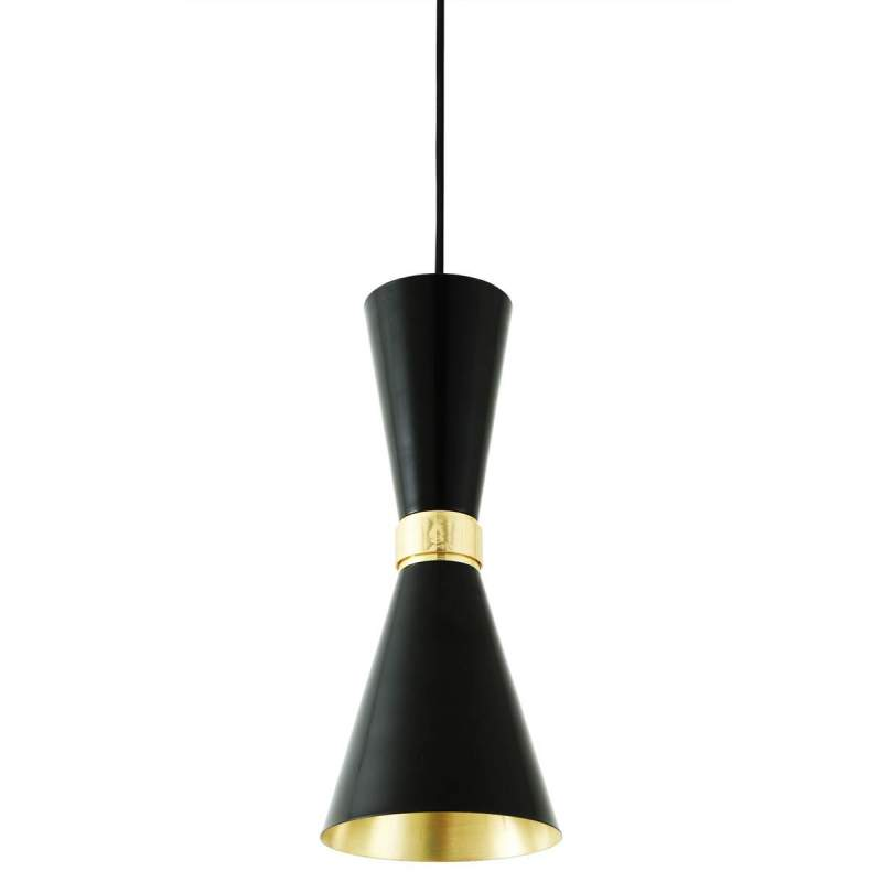 Pendant lamp CAIRO CONTEMPORARY