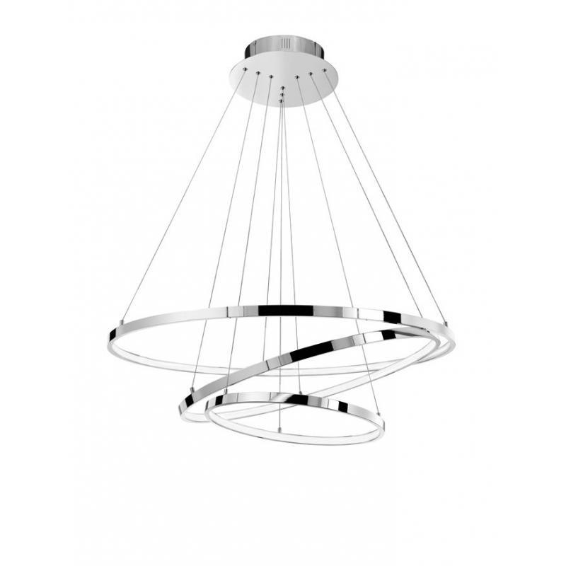 Pendant lamp ARIA