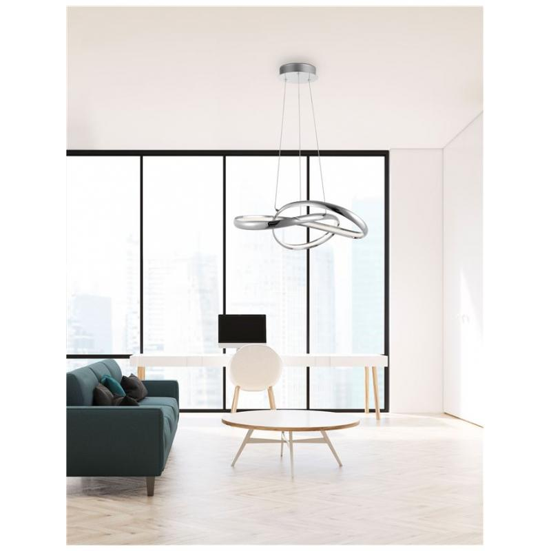 Pendant lamp ROSS