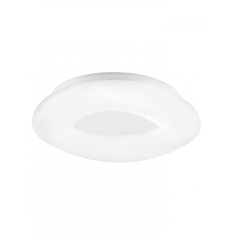 Ceiling lamp CIA Ø 60 cm
