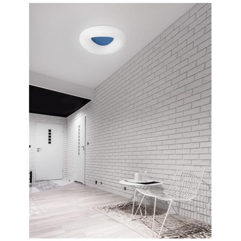 Ceiling lamp CIA Ø 80 cm