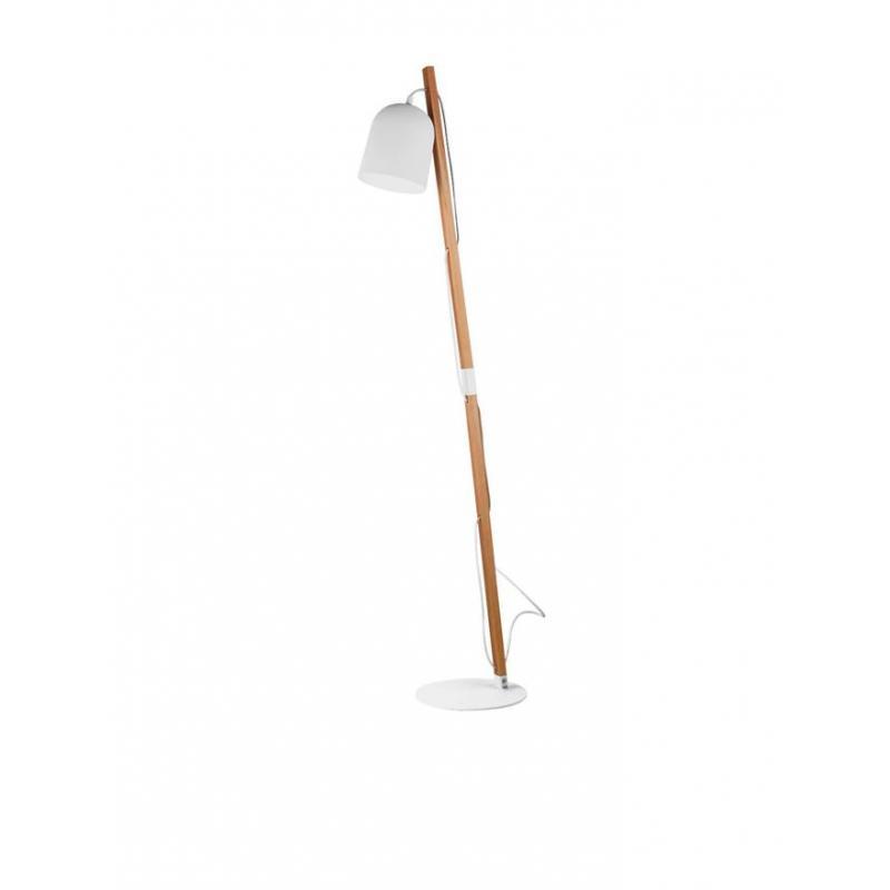 Floor lamp MUTANTI