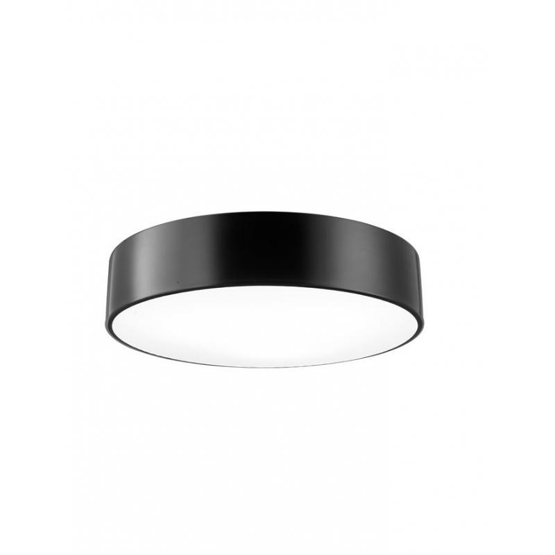 Ceiling lamp FINEZZA Ø 50 cm
