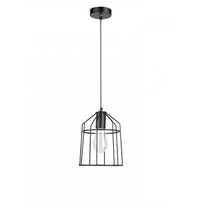 Pendant lamp PEPPINO