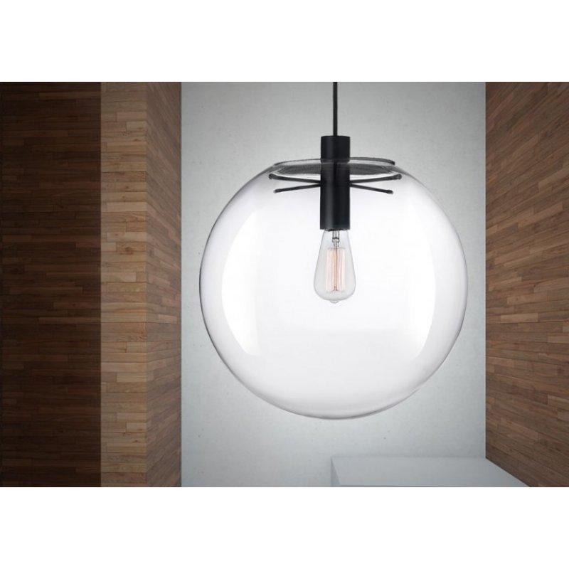 Pendant lamp OVVIO Ø 40 cm