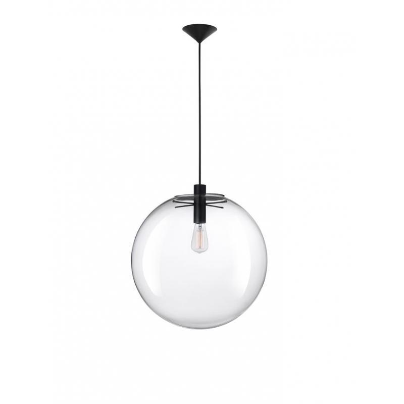 Pendant lamp OVVIO Ø 50 cm