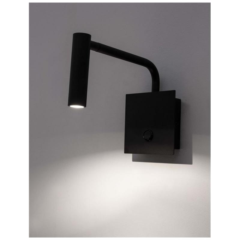 Wall lamp SICILY
