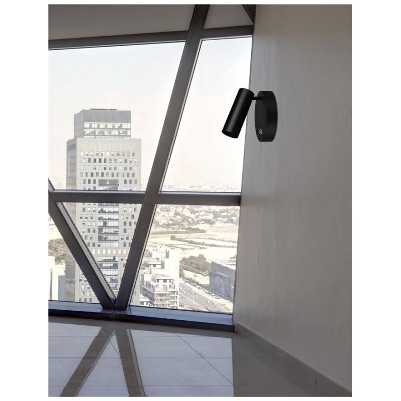 Wall lamp UMBERTO