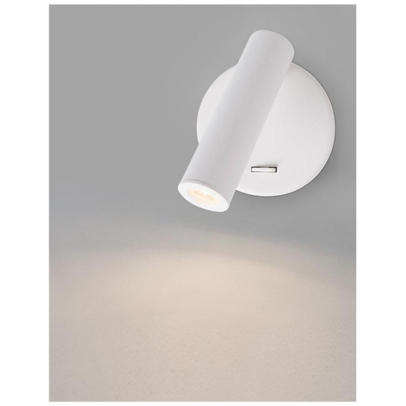 Wall lamp LAREDO