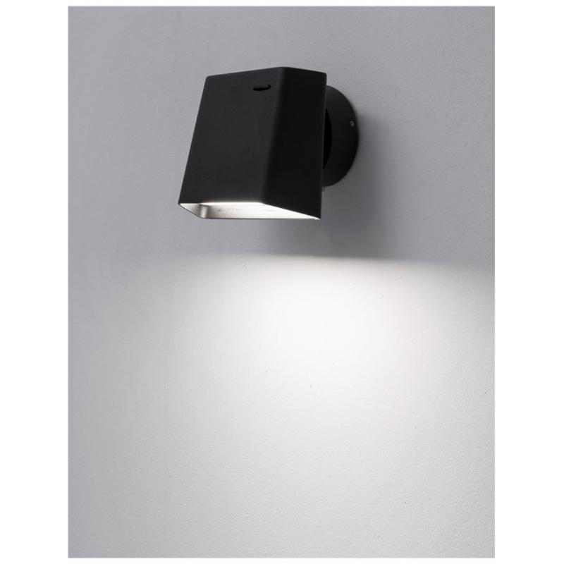 Wall lamp BENEDETTO