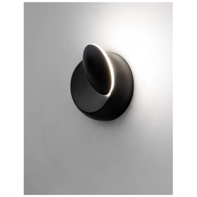 Wall lamp ODIN