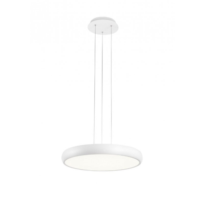 Pendant lamp GAP