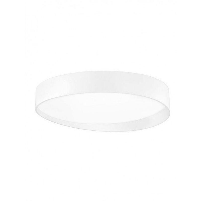 Ceiling lamp FANO Ø 40 cm