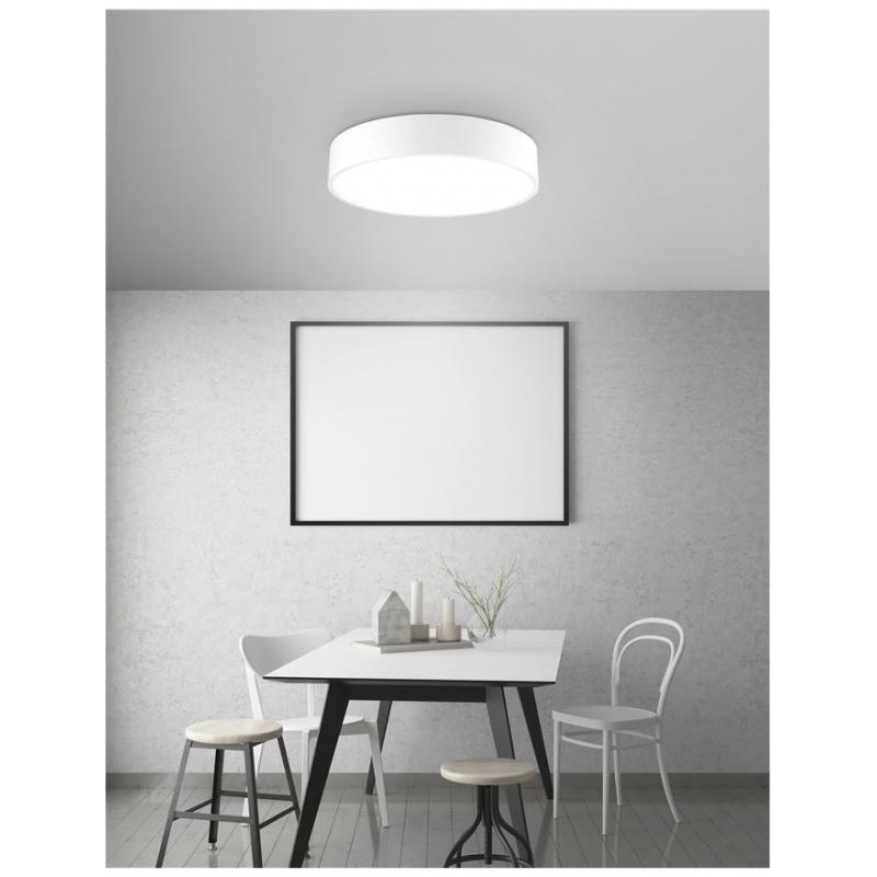 Ceiling lamp RODA Ø 40 cm