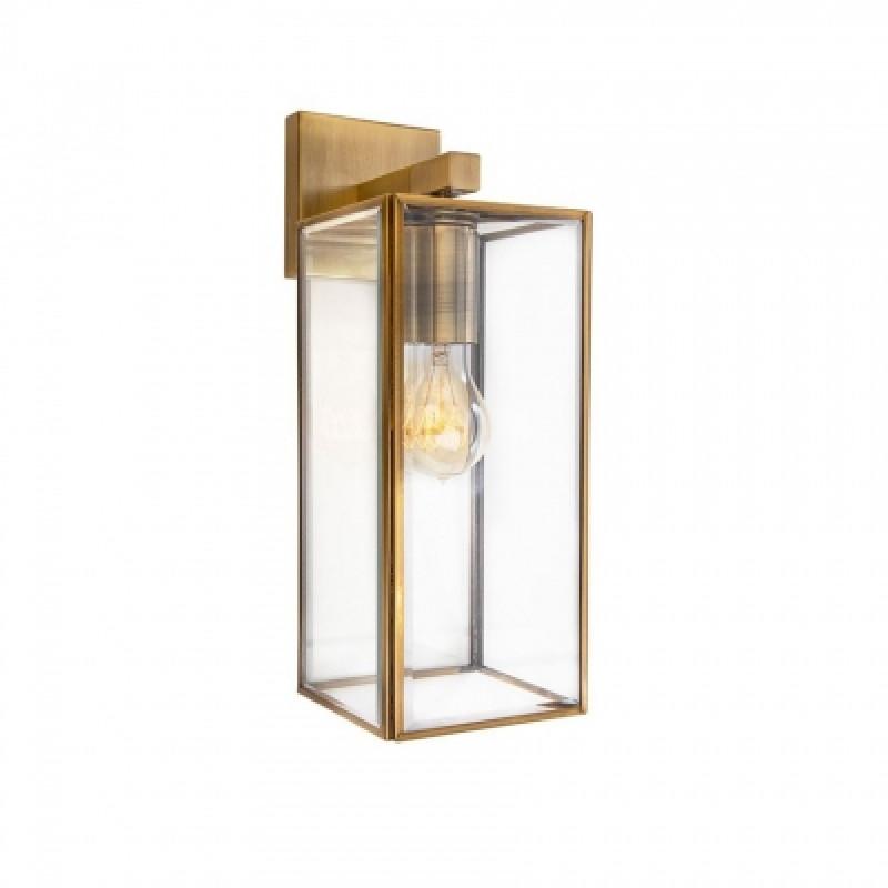 Wall lamp FLAVIO