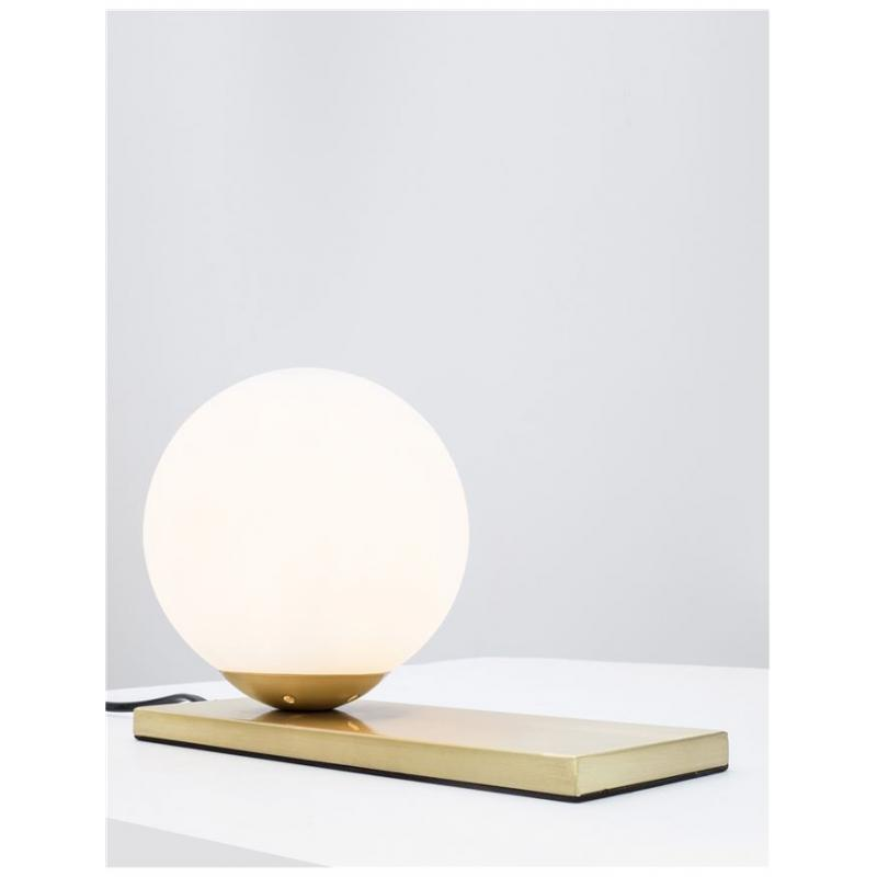 Table lamp JULIET