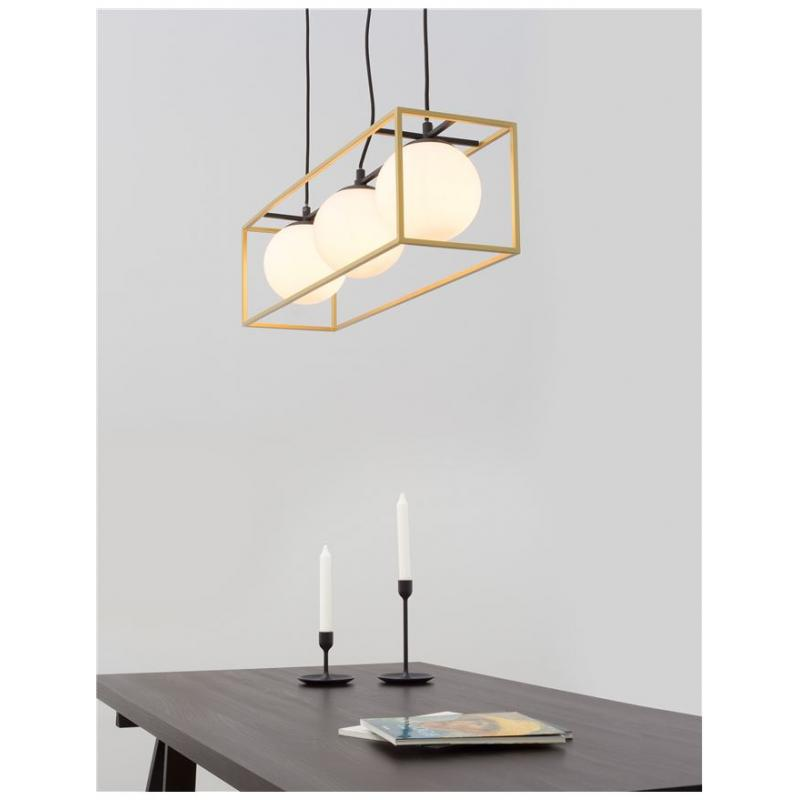 Pendant lamp JULIET