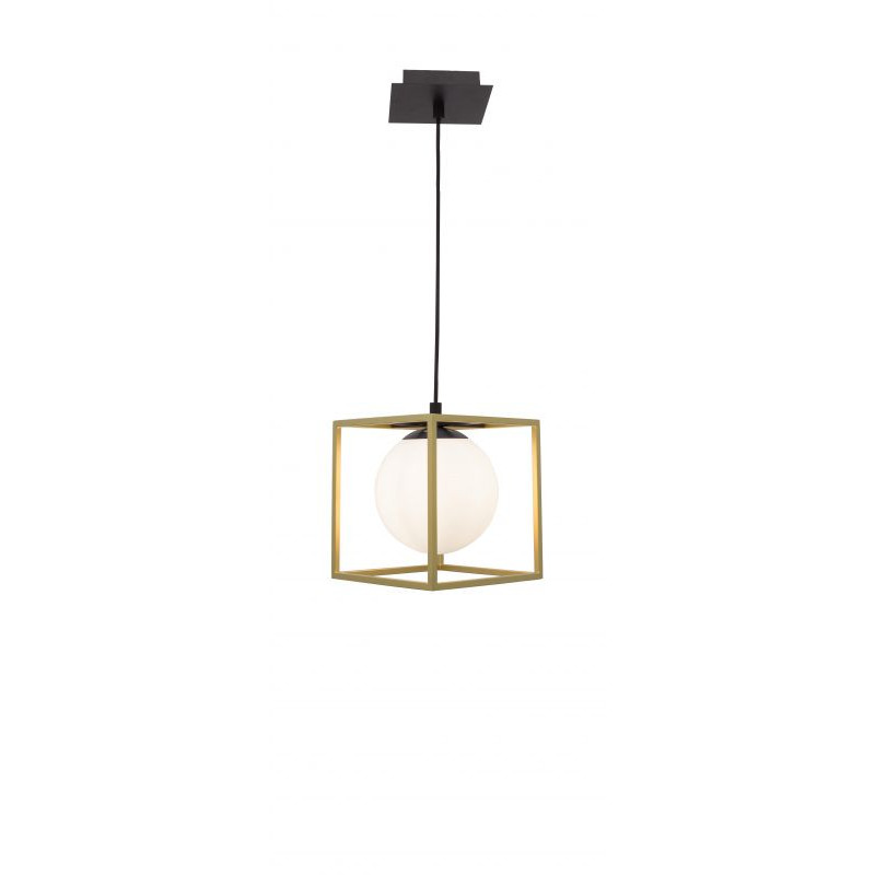 Pendant lamp VITTON