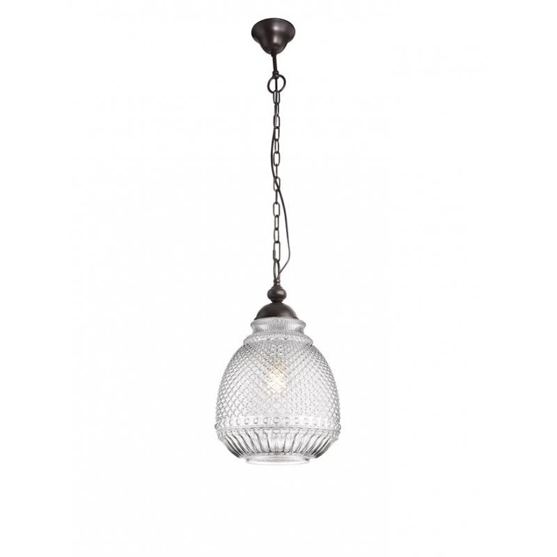 Pendant lamp TOULON