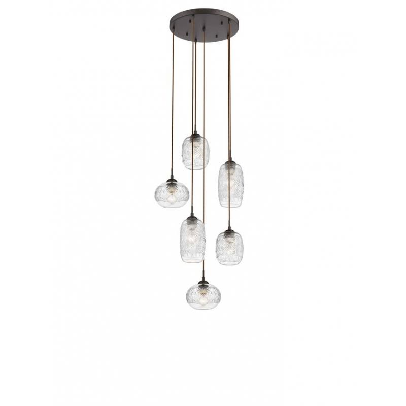 Pendant lamp DEVON