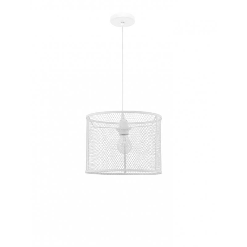 Pendant lamp NET