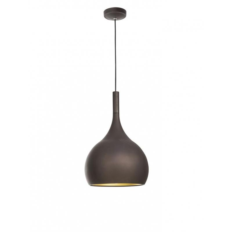 Pendant lamp NUORESE