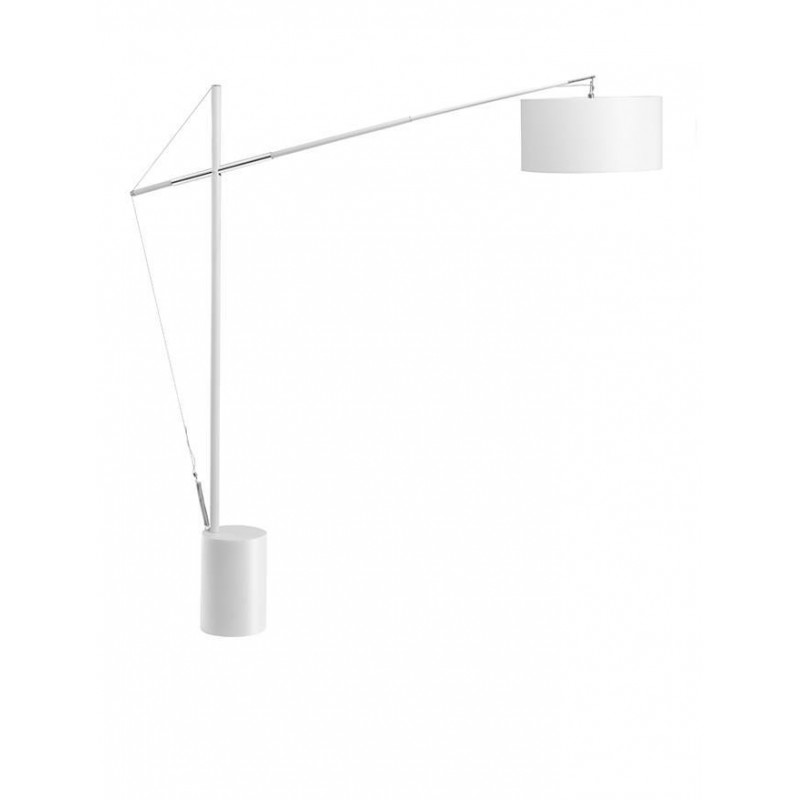 Floor lamp TRACCIA