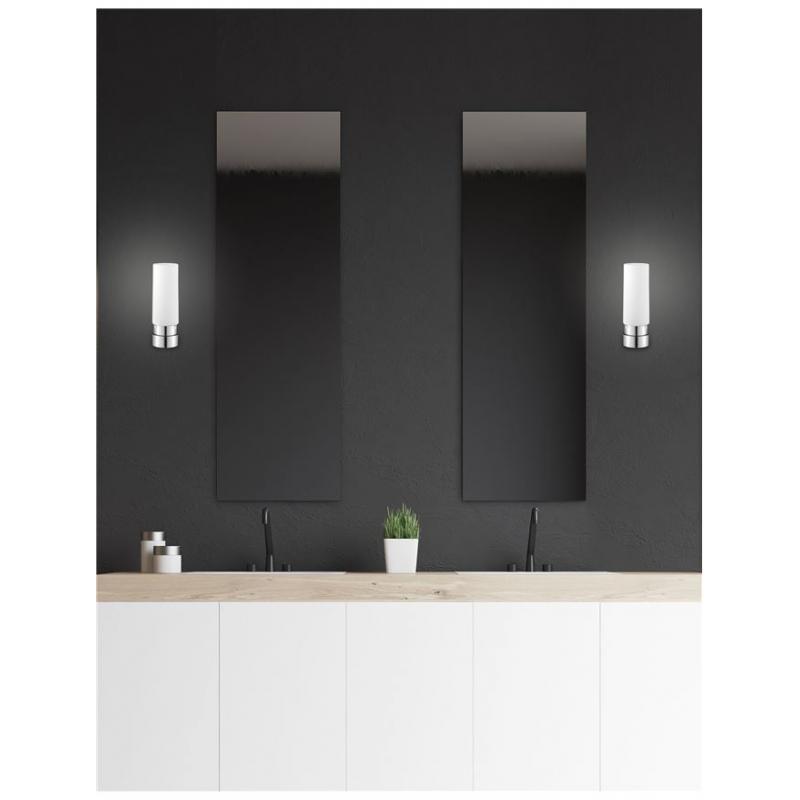 Wall lamp POLO