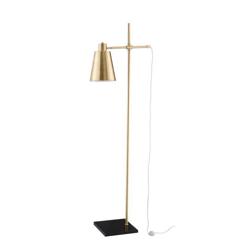 Floor lamp SIGNORE
