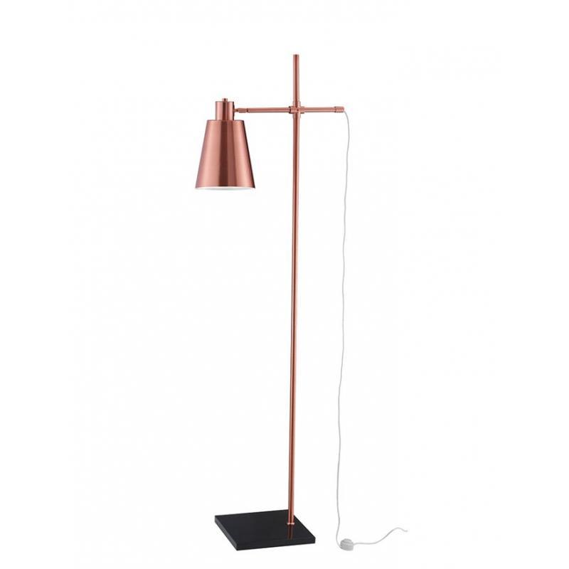 Floor lamp SIGNORE