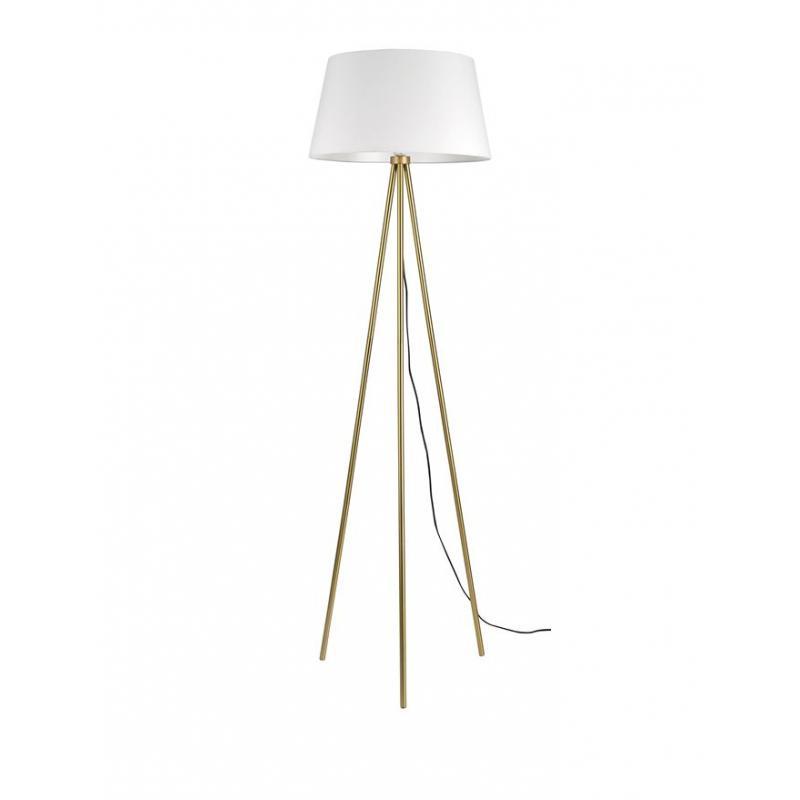 Floor lamp DELICIA