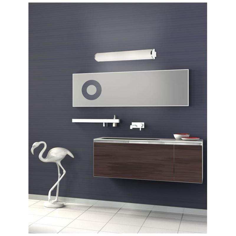 Wall lamp CALSIO