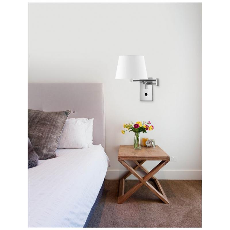 Wall lamp CINGO