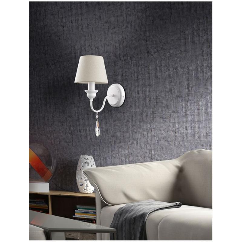 Wall lamp ELEGANT