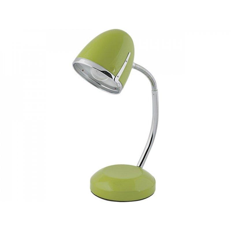 Table lamp POCATELLO
