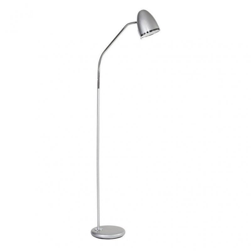 Floor lamp TAMPA
