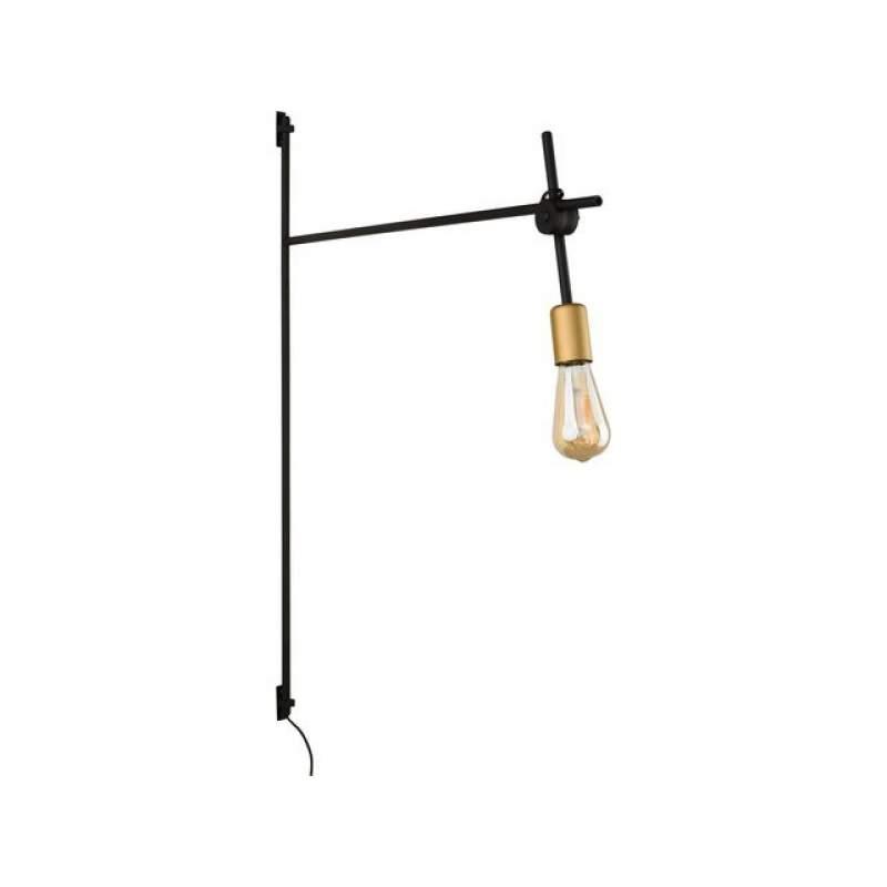Wall lamp AXIS