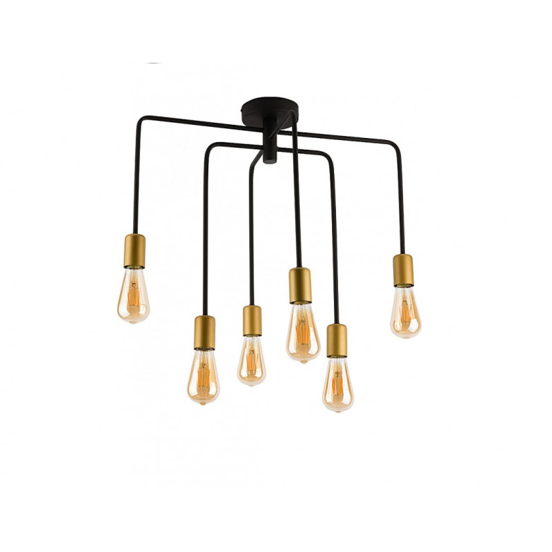 Ceiling lamp AXIS