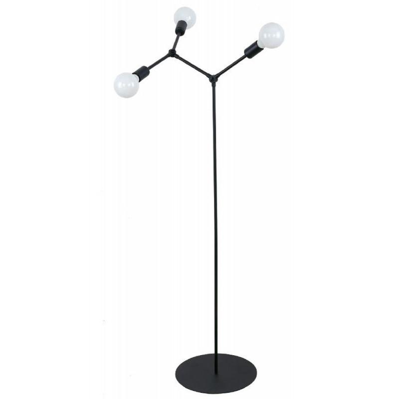Floor lamp TWIG