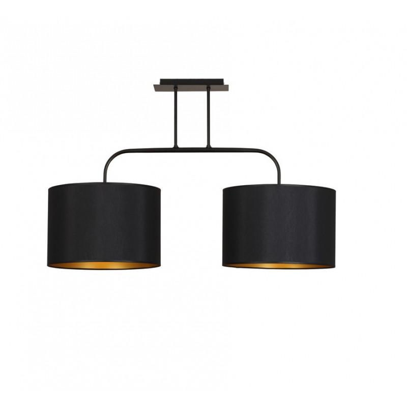 Ceiling lamp ALICE
