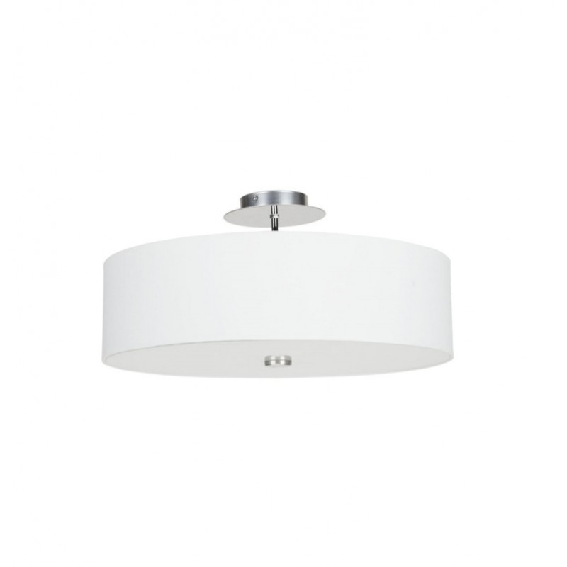 Ceiling lamp VIVIANE Ø 50 cm