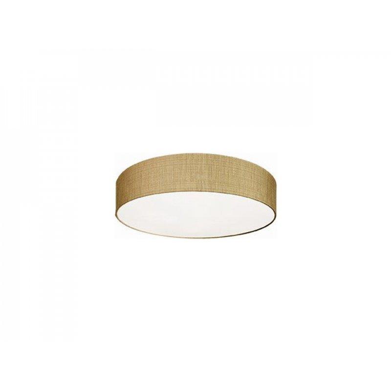 Ceiling lamp TURDA Ø 65 cm